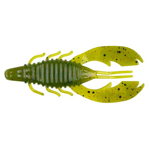 Display product reviews for Berkley Havoc 4 in Craw Fatty Craws 8-Pack