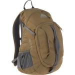 Kelty Men's Redtail Backpack