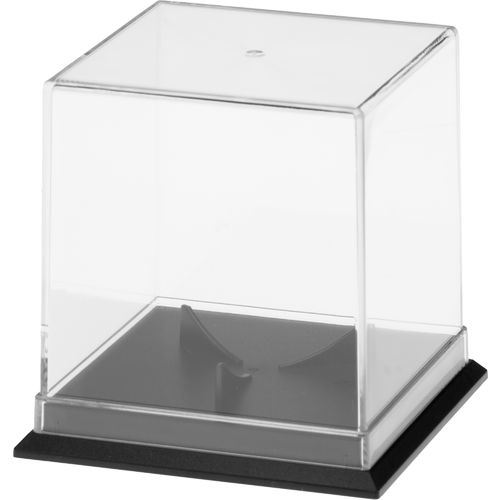 Pinnacle Snap Baseball Display Case
