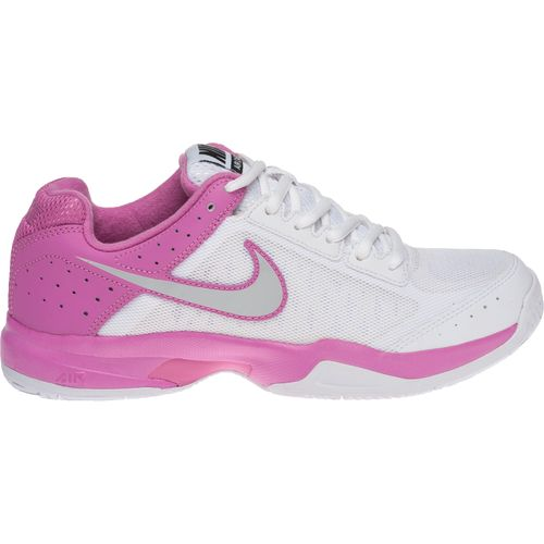academy nike s air cage court tennis shoes