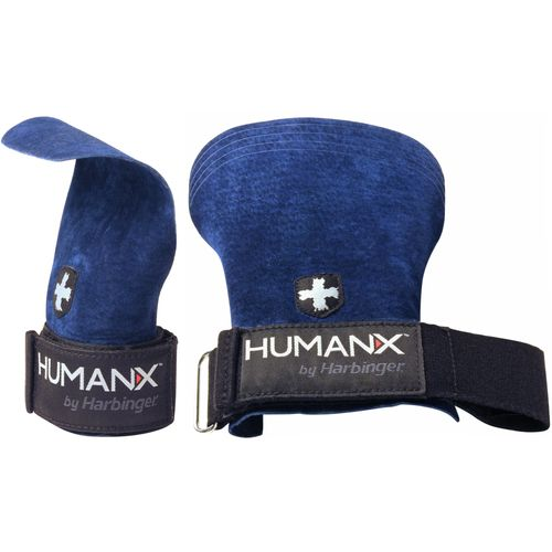 Image for Harbinger HumanX Palm Grips from Academy