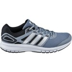 adidas™ Men's Duramo 6 Running Shoes