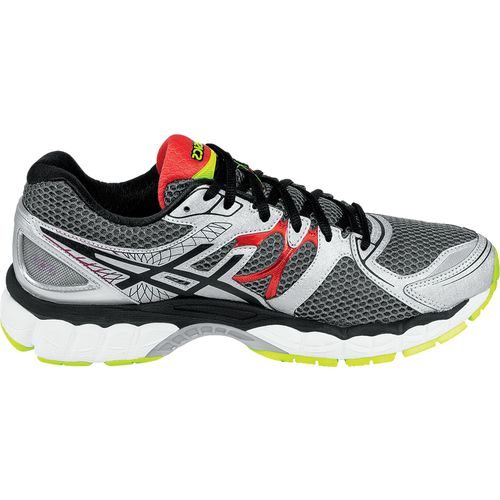 Image for ASICS® Men's Gel Nimbus 16 Running Shoes from