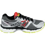 ASICS® Men's Gel Nimbus 16 Running Shoes