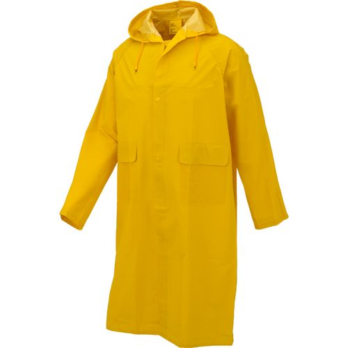 Timber Creek  Adults  Outdoor Experience Rain Parka