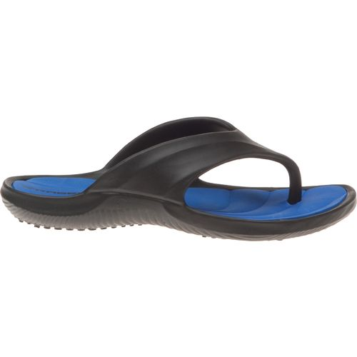 Image for O'Rageous® Boys' Cape Flip-Flops from Academy