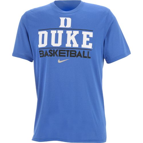 Nike Basketball T Shirt Designs By Vasava Pictures To Pin On Pinterest