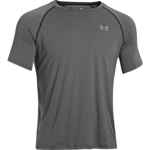 Under Armour  Men s Running T-shirt