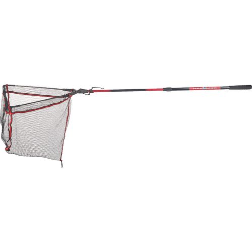 H2O XPRESS™ Ultralight Extendable Kayak Landing Net