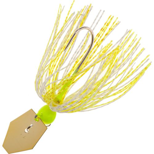 Z-Man® Chatterbait Elite 3/8 oz. Jig