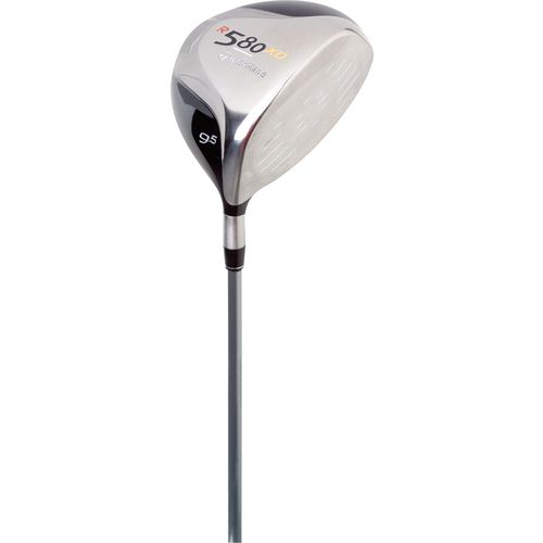 TaylorMade JetSpeed Fairway 5 Wood (Blemished) - view number 1