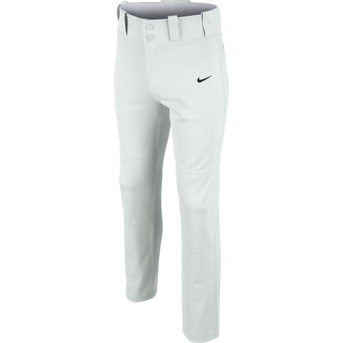 Display product reviews for Nike Youth Core Dri-FIT Open Hem Baseball Pant