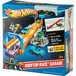 Mattel Hot Wheels Ready To Play Assortment - view number 1