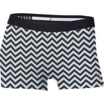 Soffe Juniors' Dri Low Rise Short