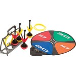 EastPoint Electro Darts Set