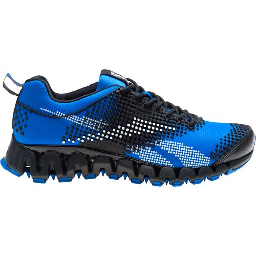Reebok Men s ZigWild TR 4.0 Running Shoes