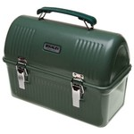 Stanley® Classic 10 qt. Lunch Box