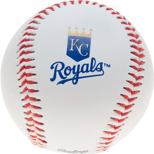 日本語 Español The Official Site of the Kansas City Royals Sections News Video Scores Tickets Schedule Stats Roster Community Fans Kauffman Stadium Apps Shop alinapant.ml Fantasy Teams News.