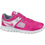 Nike Kids' Flex 2014 Run Running Shoes