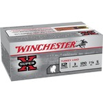 Winchester Super-X 12 Gauge Turkey Load Shotshells - view number 1
