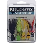 Superfly Popper Assortment - view number 1