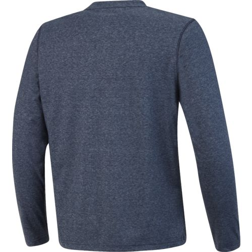 Columbia Sportswear Men's Thistletown Park Henley - view number 2