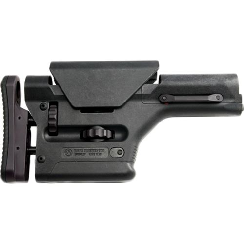 Magpul PRS® Rifle Stock