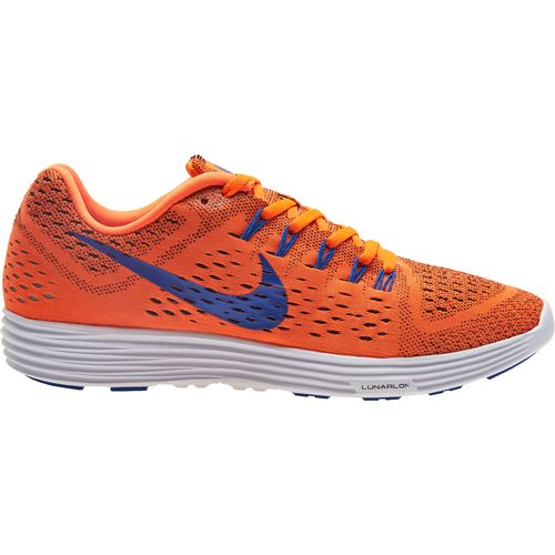 Nike Men's LunarTrainer Running Shoes