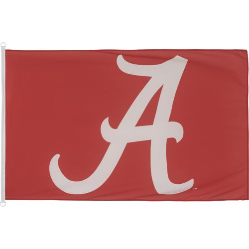 Display product reviews for WinCraft NCAA 3' x 5' Flag
