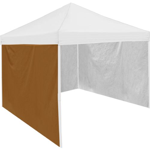 Display product reviews for Logo 10 ft x 10 ft Side Panel