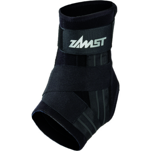 Zamst Adults' A1 Ankle Brace