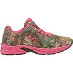 Realtree Girl®  Cobra Jr. Athletic Lifestyle Shoes