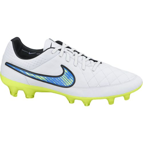 Nike Men's Tiempo Legend V FG Soccer Cleats