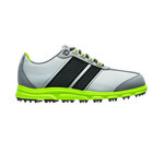 FootJoy Juniors' Golf Shoes