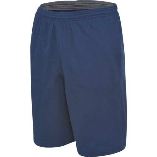 BCG™ Men's Cotton Basic Short