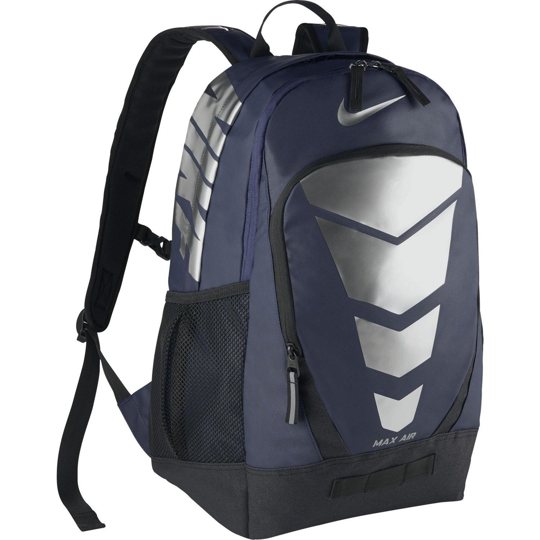 869d7c3b6b27 nike vapor air max backpack