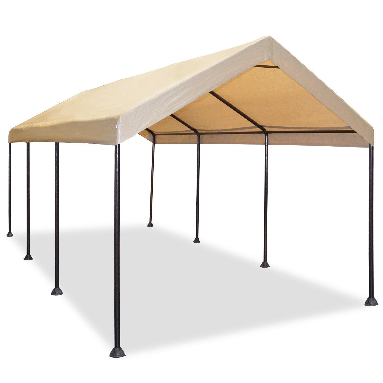 caravan canopy sports 10 39 x 20 39 instant canopy mega. Black Bedroom Furniture Sets. Home Design Ideas