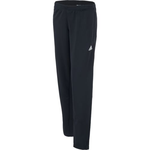 adidas Women's Core 15 Training Soccer Pant