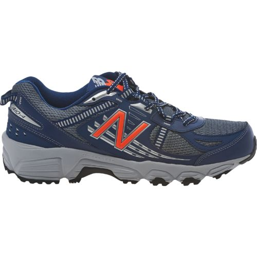 New Balance Men's 410v4 Running Shoes