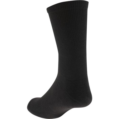 BCG Men's Crew Socks - view number 2