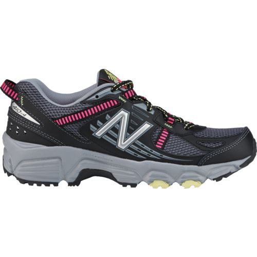 New Balance Women's 410v4 Running Shoes