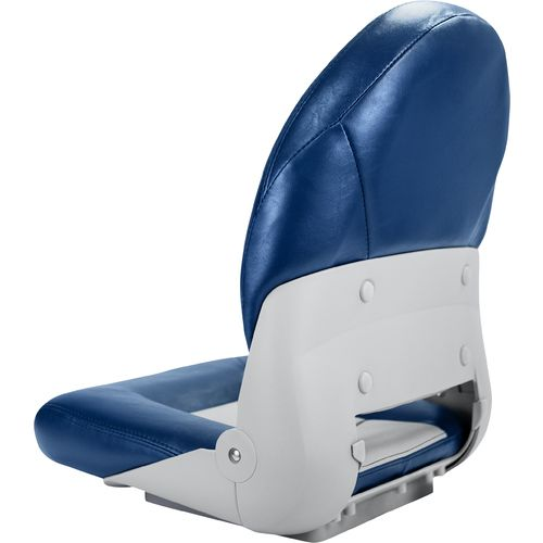 Tempress High-Back NaviStyle™ Boat Seat - view number 2
