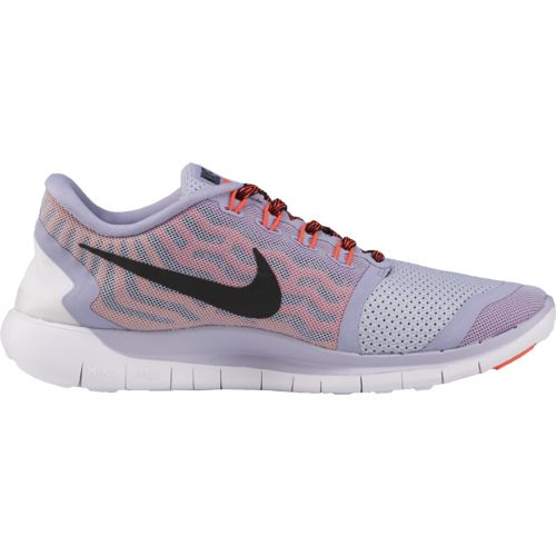 Image for Nike Women s Nike Free 5.0 Running Shoes from Academy