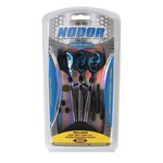 Nodor® STP600 Professional Series Steel-Tip Dart Set