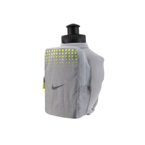 Nike Lean 6 oz Handheld Water Bottle