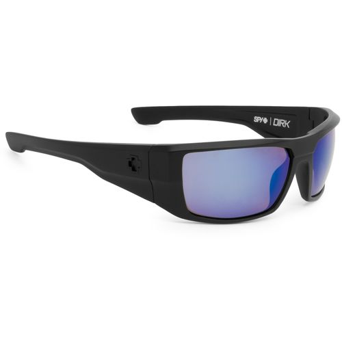 SPY Optic Men's Dirk Sunglasses