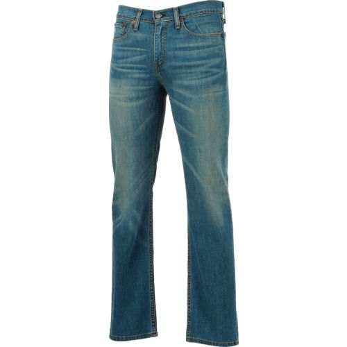Levi's Men's 514 Straight Fit Jean - view number 3