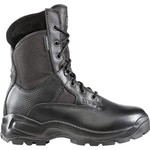 5.11 Tactical™ Men's ATAC Storm Tactical Boots