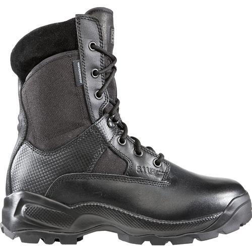 5.11 Tactical Men's ATAC Storm Tactical Boots