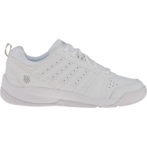 K-SWISS Women's Vendy II Tennis Shoes